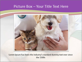 0000063230 PowerPoint Template - Slide 15