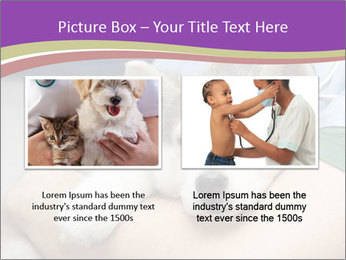 0000063230 PowerPoint Template - Slide 18