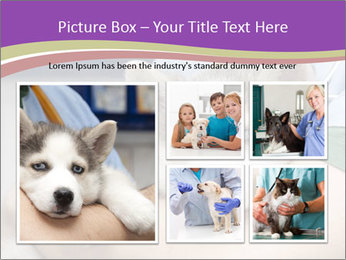 0000063230 PowerPoint Template - Slide 19
