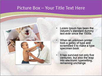 0000063230 PowerPoint Template - Slide 20