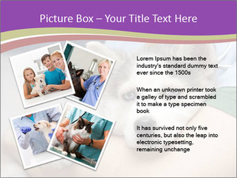 0000063230 PowerPoint Template - Slide 23