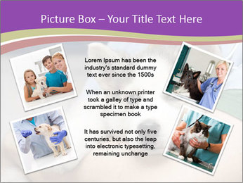 0000063230 PowerPoint Template - Slide 24