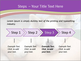 0000063230 PowerPoint Template - Slide 4