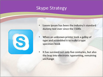 0000063230 PowerPoint Template - Slide 8
