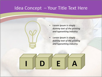 0000063230 PowerPoint Template - Slide 80