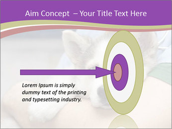 0000063230 PowerPoint Template - Slide 83