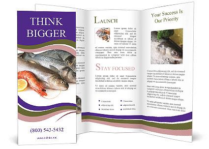 0000063231 Brochure Templates