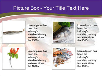 0000063231 PowerPoint Templates - Slide 14