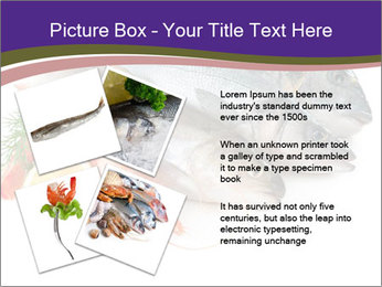 0000063231 PowerPoint Templates - Slide 23