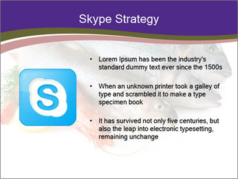 0000063231 PowerPoint Templates - Slide 8