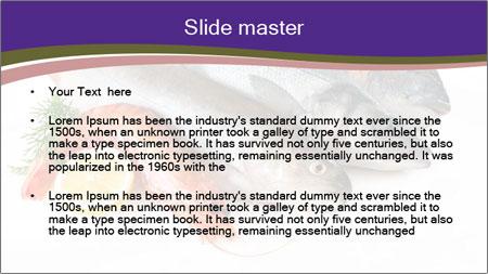 0000063231 PowerPoint Template - Slide 2