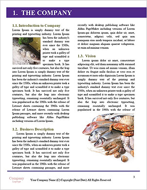 0000063231 Word Template - Page 3