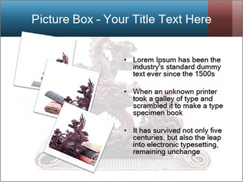 0000063232 PowerPoint Template - Slide 17