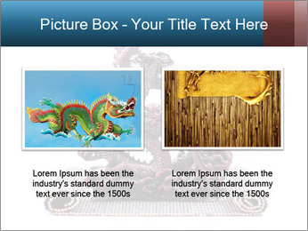 0000063232 PowerPoint Template - Slide 18