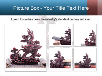 0000063232 PowerPoint Template - Slide 19