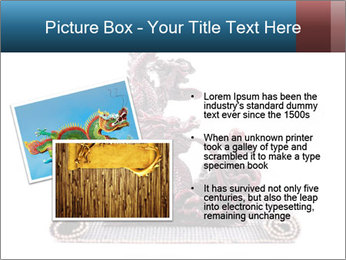 0000063232 PowerPoint Template - Slide 20
