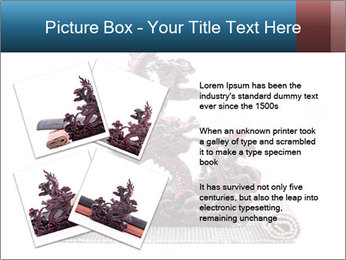 0000063232 PowerPoint Template - Slide 23
