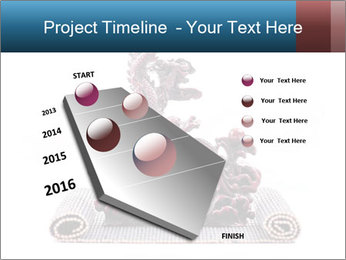 0000063232 PowerPoint Template - Slide 26