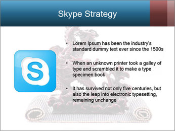 0000063232 PowerPoint Template - Slide 8