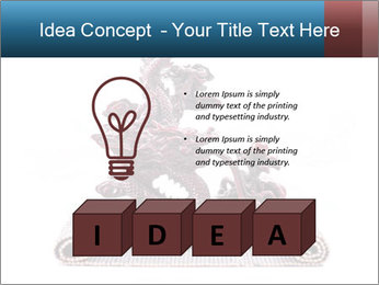 0000063232 PowerPoint Template - Slide 80