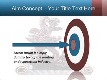 0000063232 PowerPoint Template - Slide 83