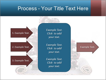 0000063232 PowerPoint Template - Slide 85
