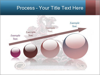 0000063232 PowerPoint Template - Slide 87