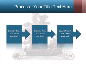 0000063232 PowerPoint Template - Slide 88