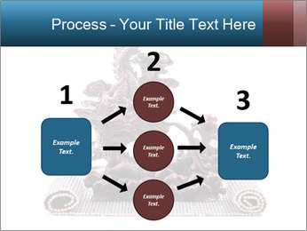 0000063232 PowerPoint Template - Slide 92