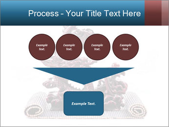 0000063232 PowerPoint Template - Slide 93