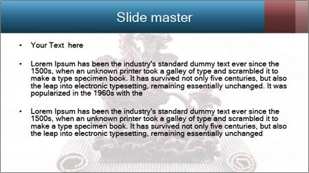 0000063232 PowerPoint Template - Slide 2