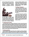 0000063232 Word Templates - Page 4