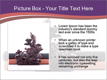 0000063233 PowerPoint Template - Slide 13