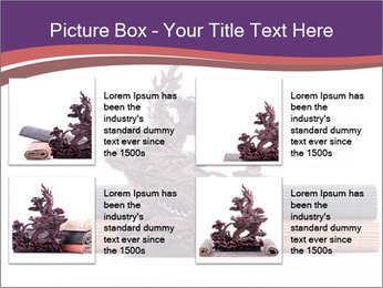 0000063233 PowerPoint Template - Slide 14