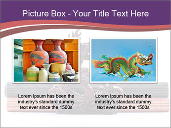 0000063233 PowerPoint Template - Slide 18