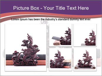 0000063233 PowerPoint Template - Slide 19