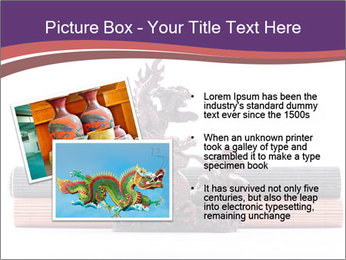 0000063233 PowerPoint Template - Slide 20