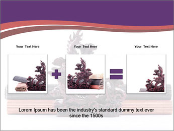 0000063233 PowerPoint Template - Slide 22