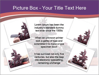 0000063233 PowerPoint Template - Slide 24