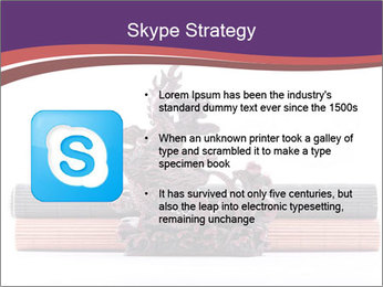 0000063233 PowerPoint Template - Slide 8