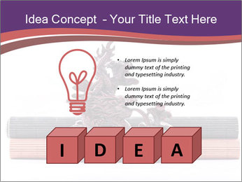0000063233 PowerPoint Template - Slide 80
