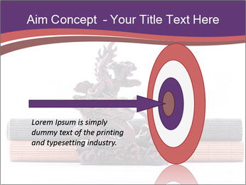 0000063233 PowerPoint Template - Slide 83