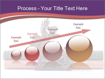 0000063233 PowerPoint Template - Slide 87