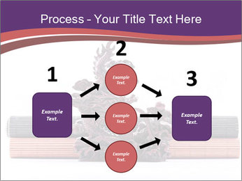 0000063233 PowerPoint Template - Slide 92