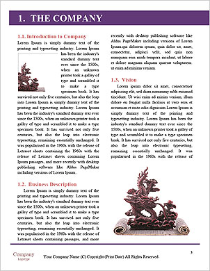 0000063233 Word Template - Page 3
