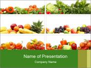 0000063236 PowerPoint Templates
