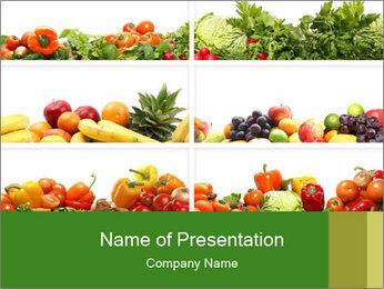 0000063236 PowerPoint Templates - Slide 1