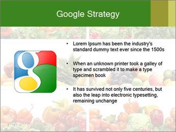 0000063236 PowerPoint Templates - Slide 10