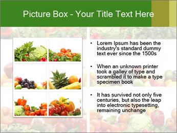 0000063236 PowerPoint Templates - Slide 13