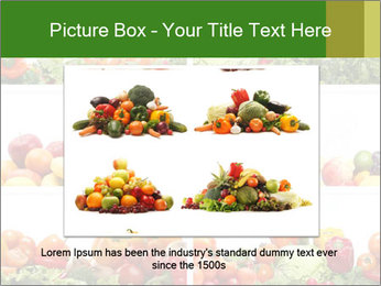 0000063236 PowerPoint Templates - Slide 16